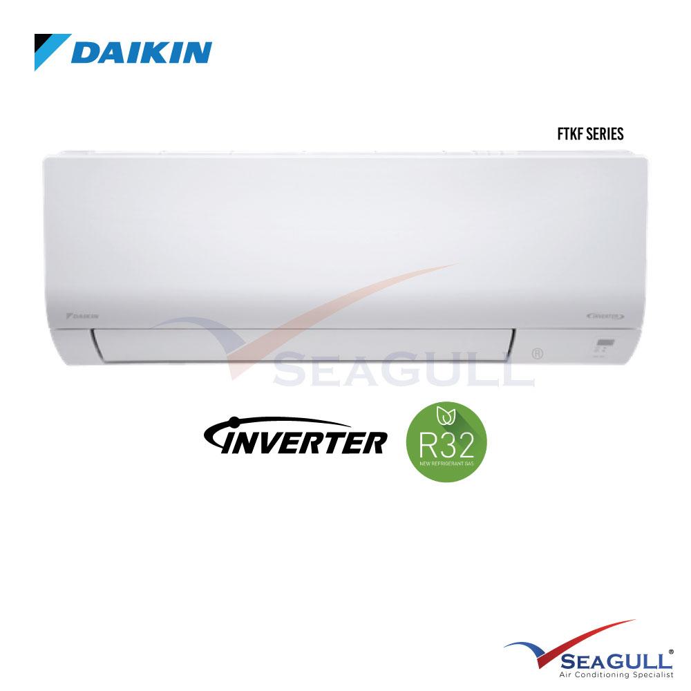 daikin_FTKF-2020