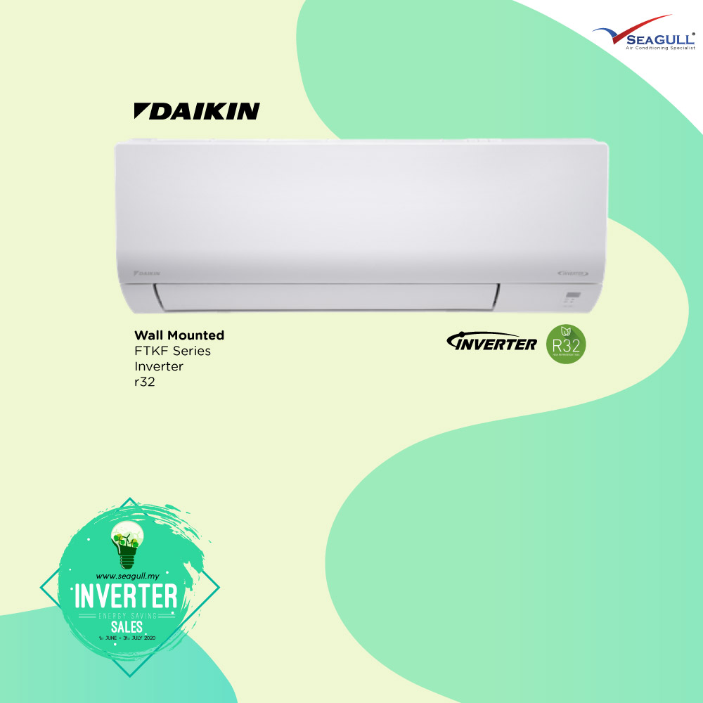 inverter-energy-saving-sales_01