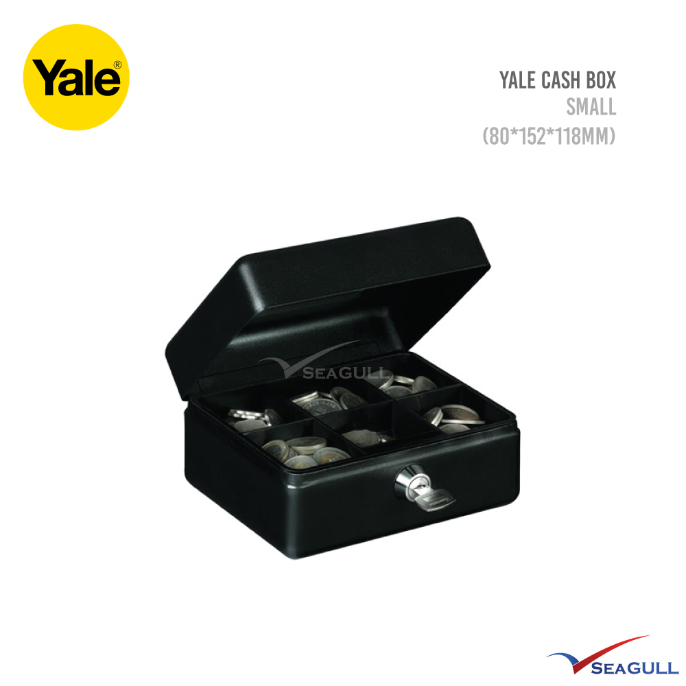 CASH-BOX---SMALL-_01