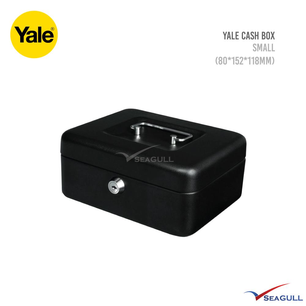 CASH-BOX---SMALL-_02