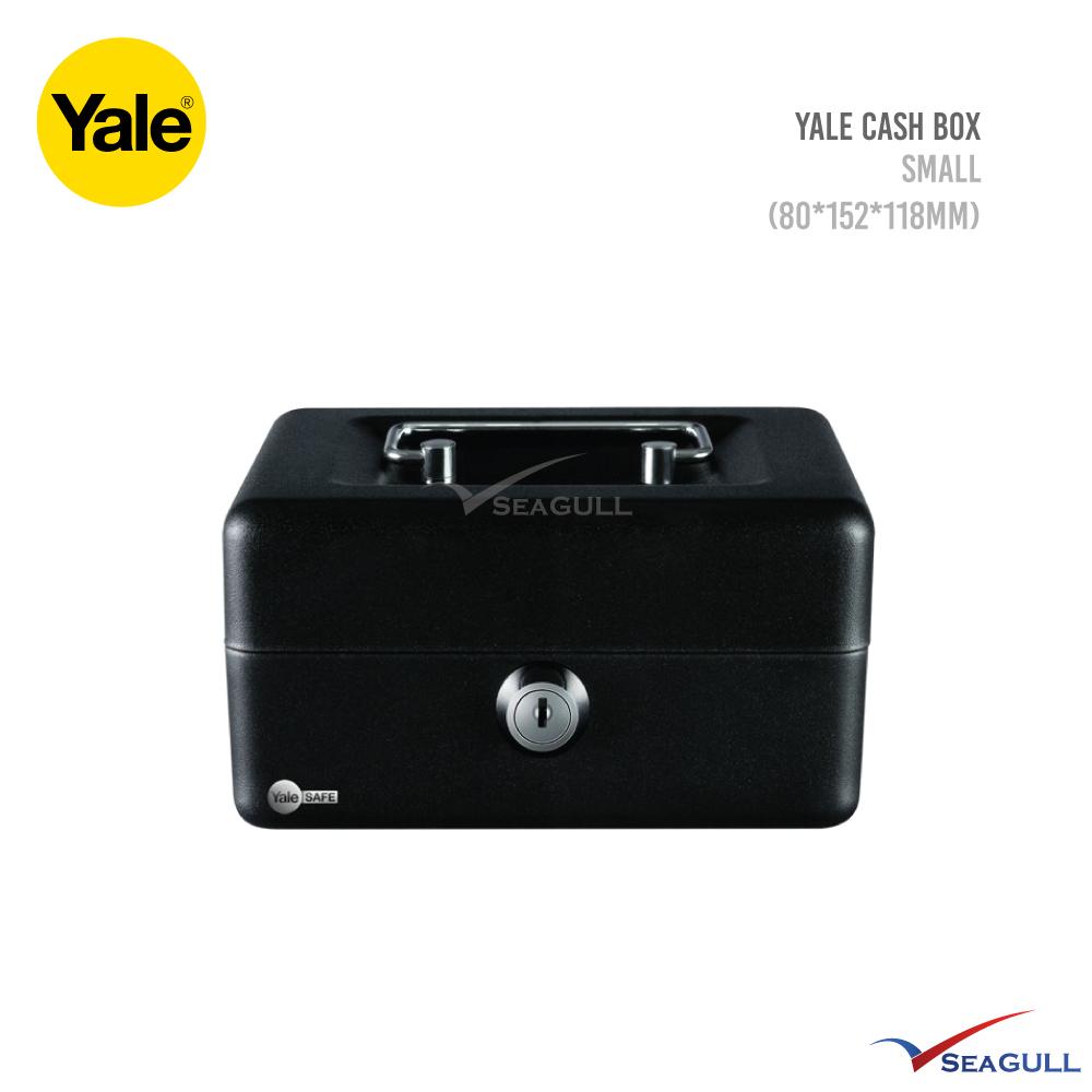 CASH-BOX---SMALL-_03
