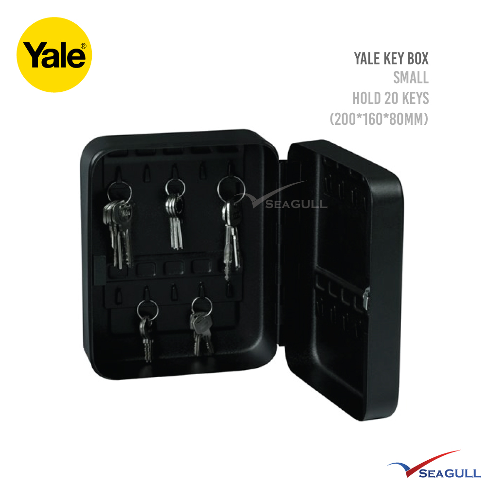 LOCK-KEY-BOX-KEY_small_02