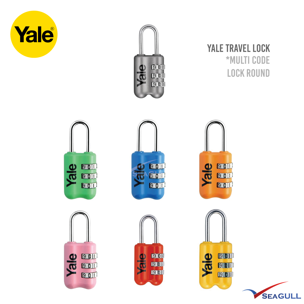 TRAVEL-LUGGAGE-LOCK-_01