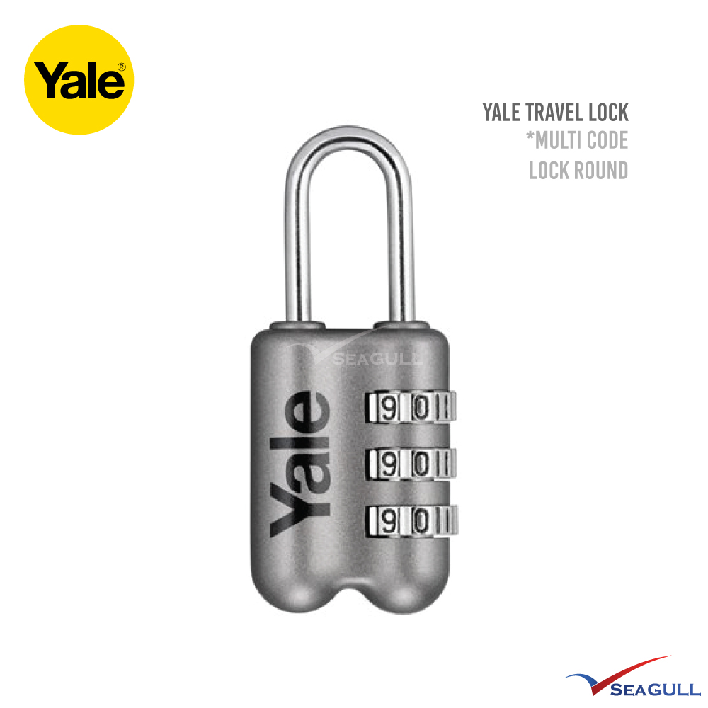 TRAVEL-LUGGAGE-LOCK-_02