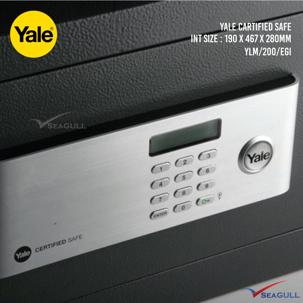 YSM200EG1_Yele_02