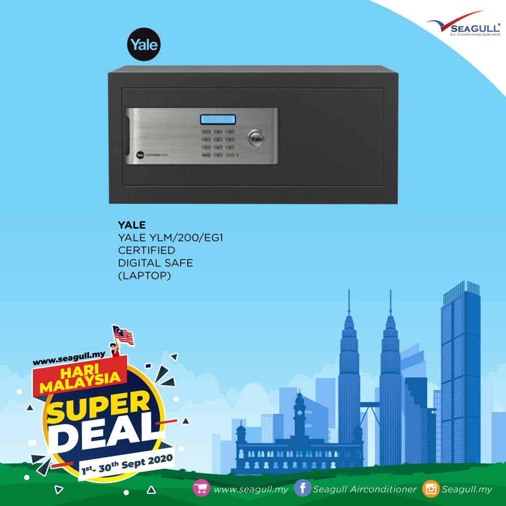 hari-malaysia-super-deals_02