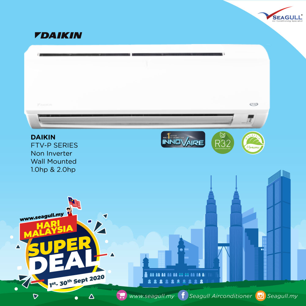 hari-malaysia-super-deals_06