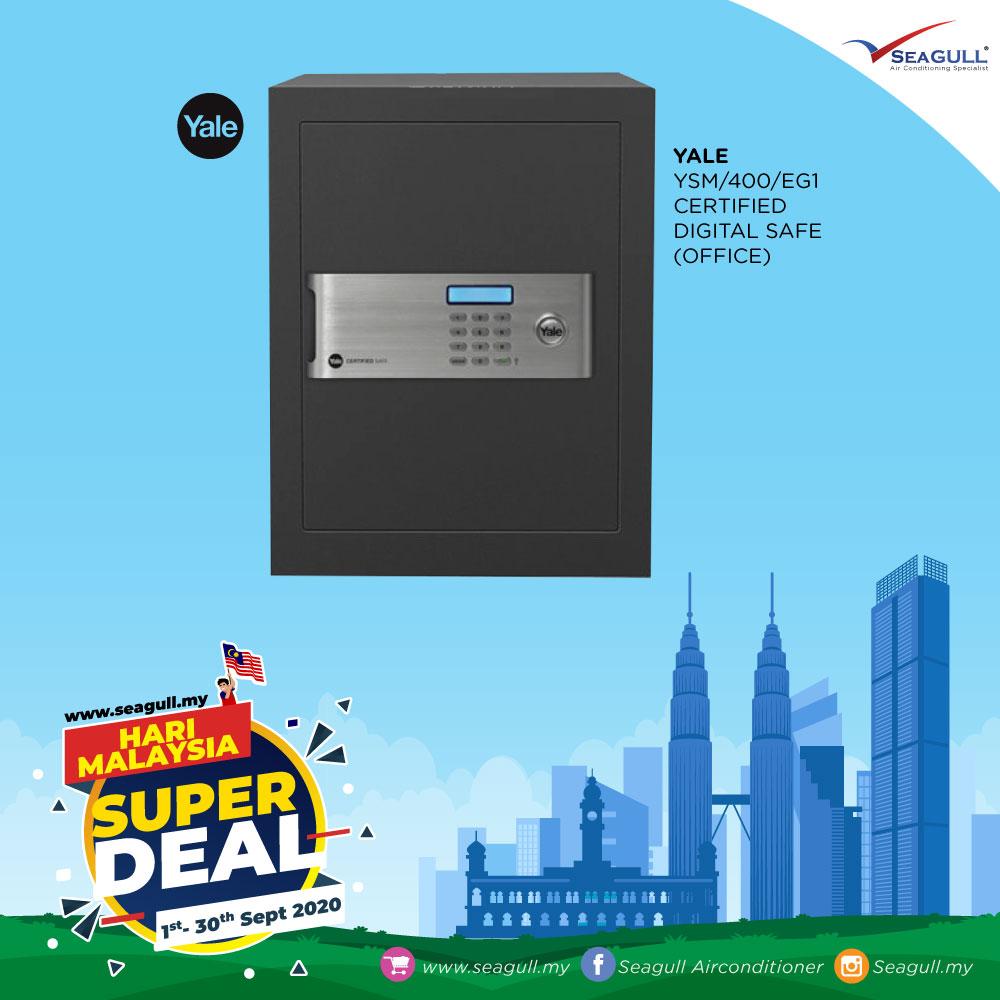 hari-malaysia-super-deals_03