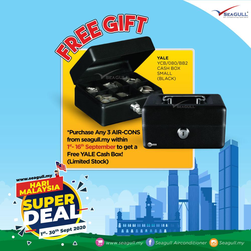 hari-malaysia-super-deals_07