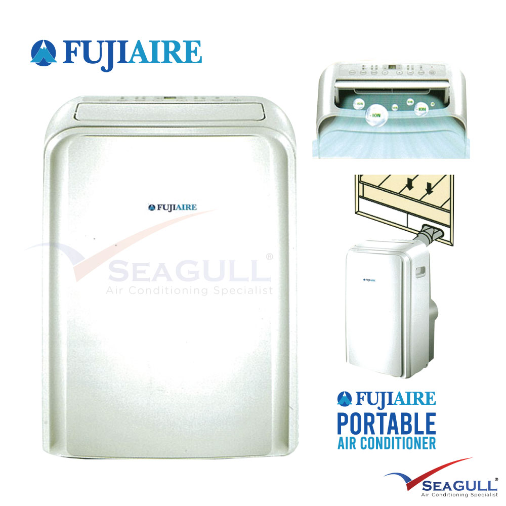 All-fujiaire-product_01