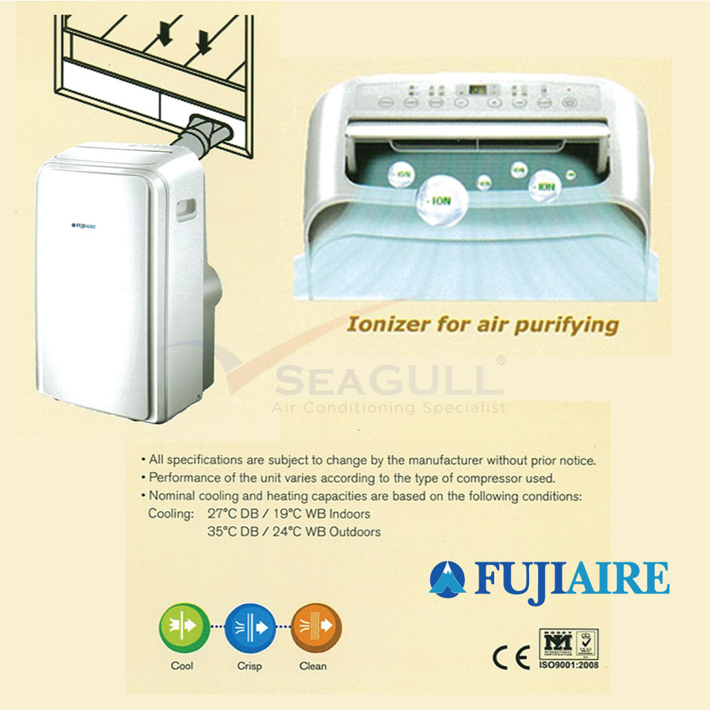 All-fujiaire-product_02