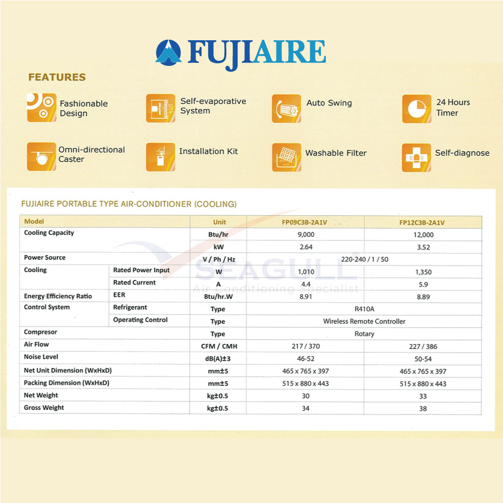 All-fujiaire-product_03