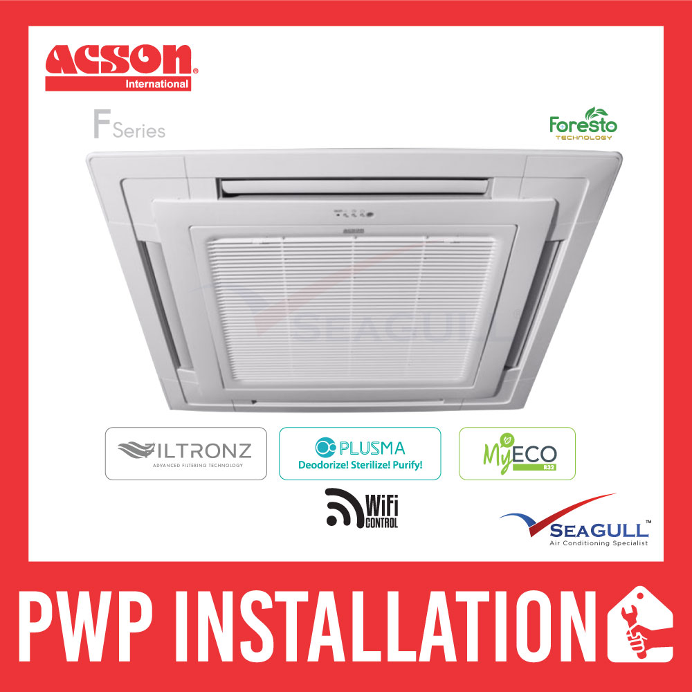 PWP-instalation-2021_acson_Fseries_non-inverter_wifi