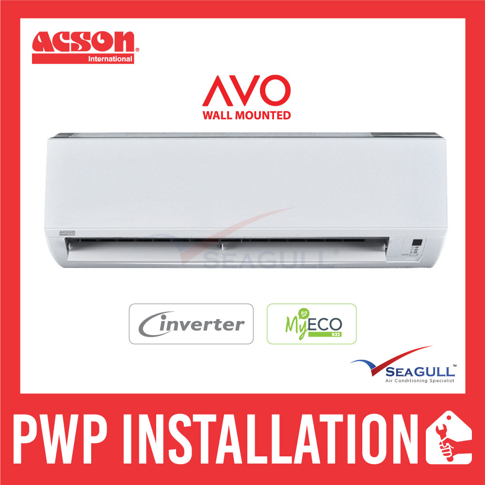 PWP-instalation-2021_acson_inverter_no-wifi