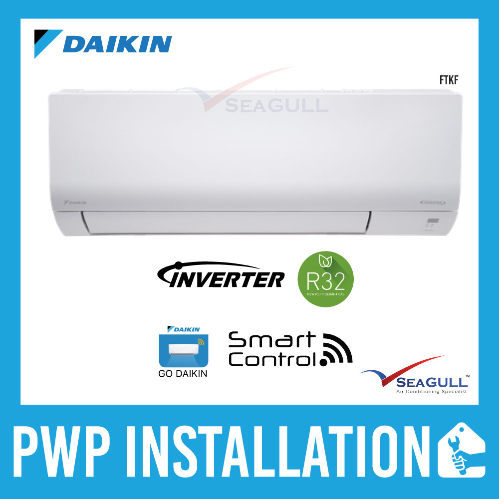 PWP-instalation-2021_daikin_ftkf