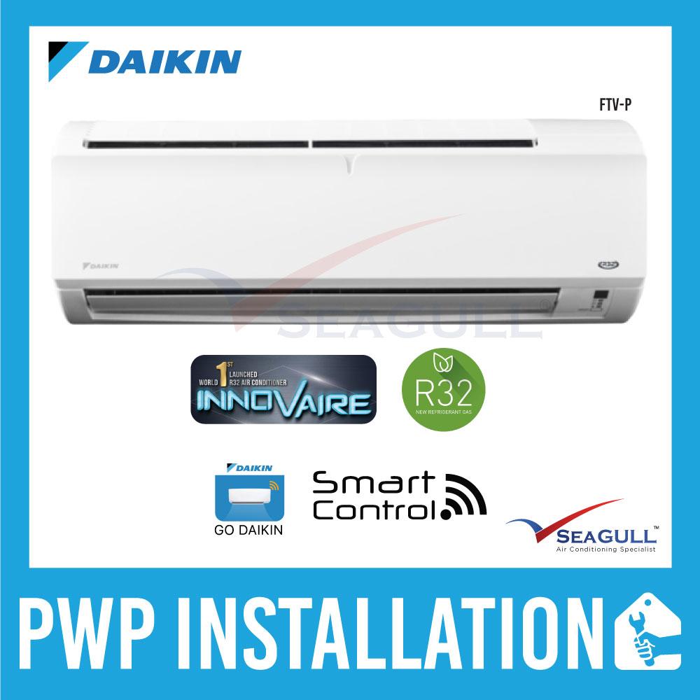PWP-instalation-2021_daikin_ftv-P