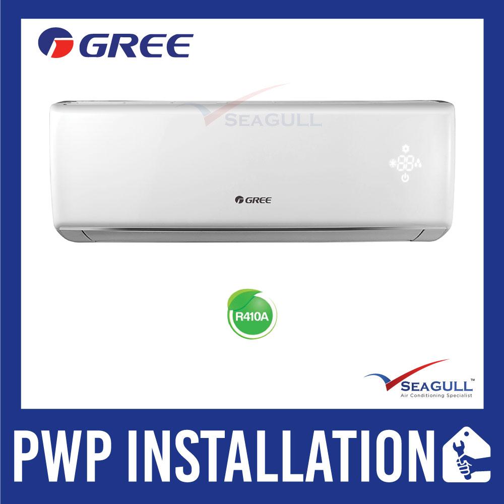 PWP-instalation-2021_gree