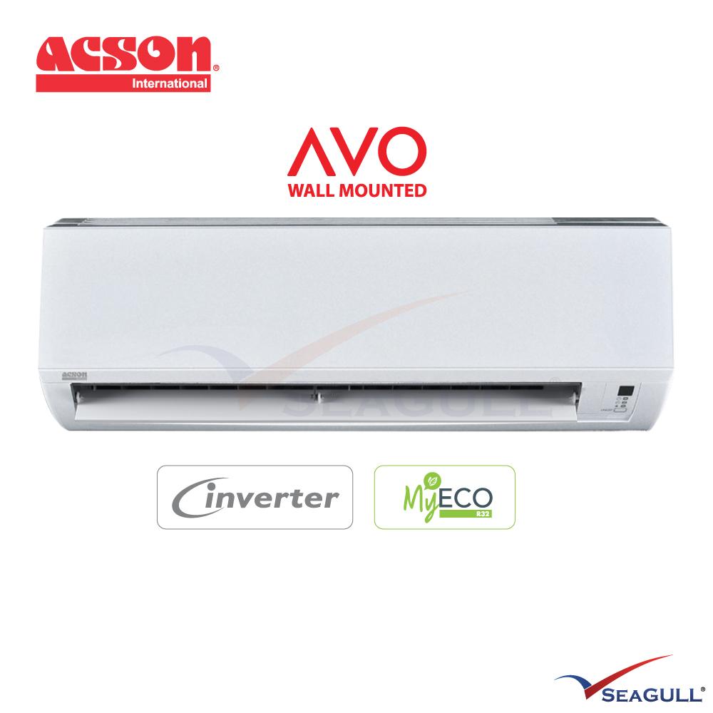 avo-wall-mounted_no-wifi