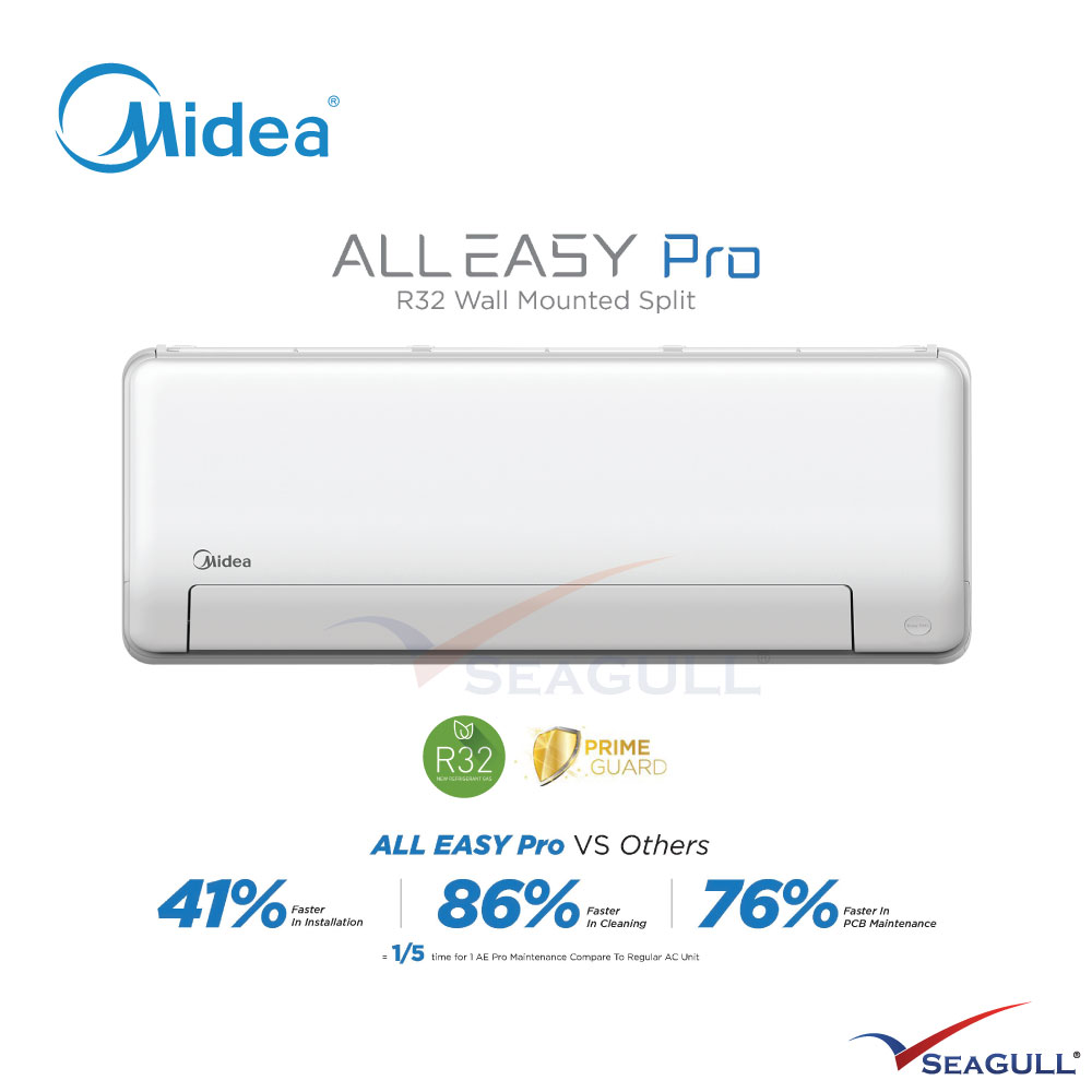 midea_all-easy-pro