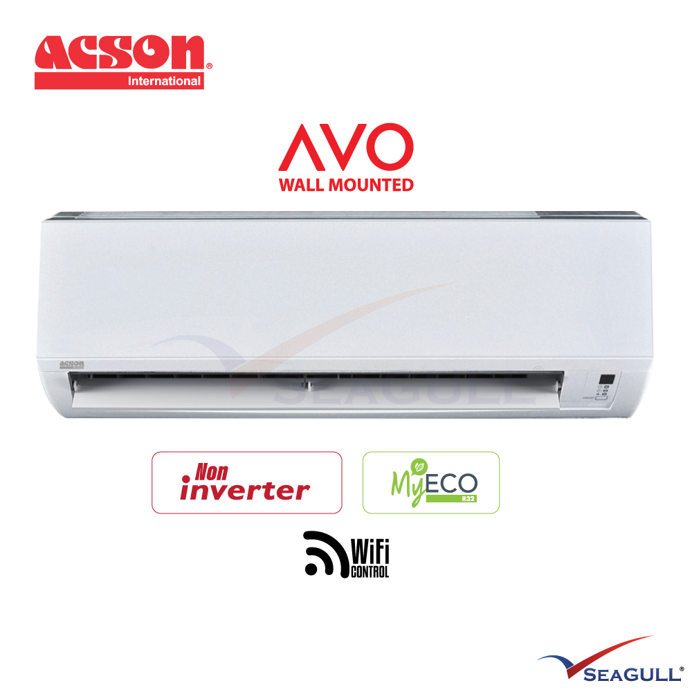 avo-wall-mounted_wifi_non-inverter
